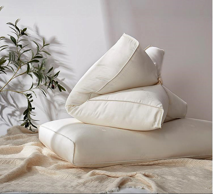 Ultra Soft Sleep Beauty Pillow