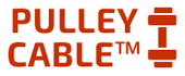 Pulley Cable™