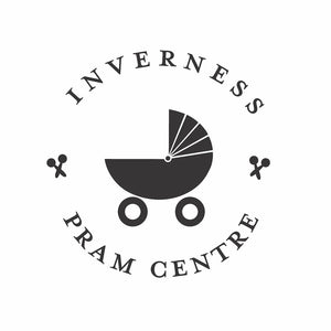 Inverness Pram Centre