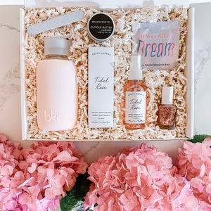 The Beach Box | Limited Edition