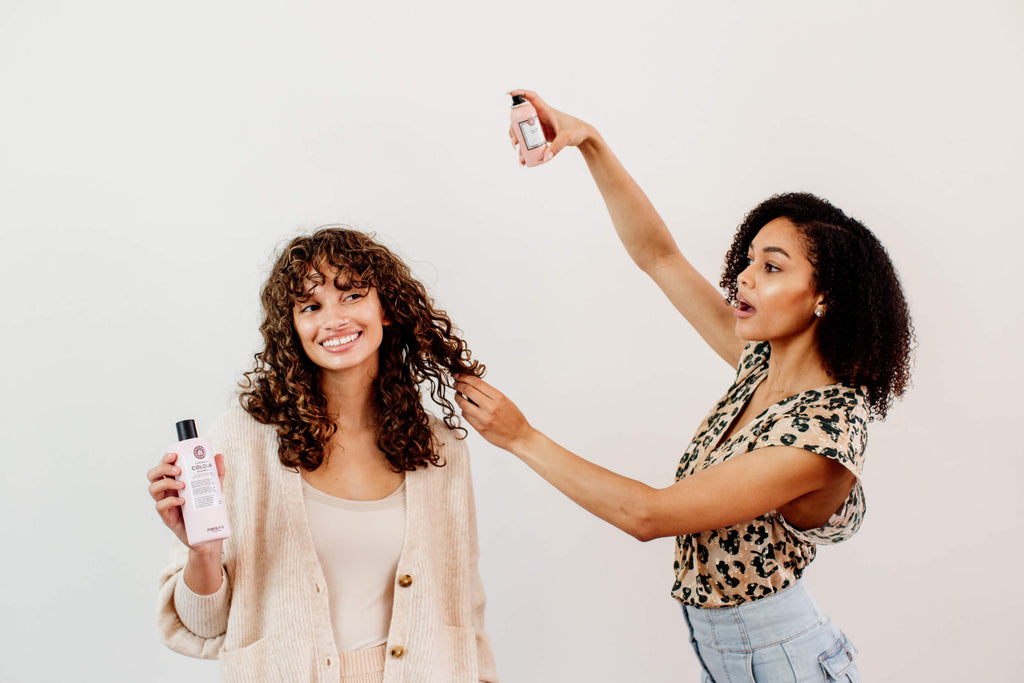 Introducing: The DevaCut!