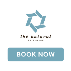Book Now The Natural Hair Salon