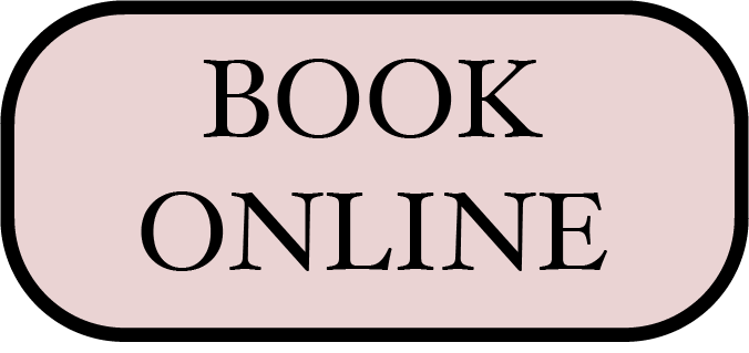 Bliss Spa book online button