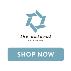 Shop Now The Natural Hair Salon