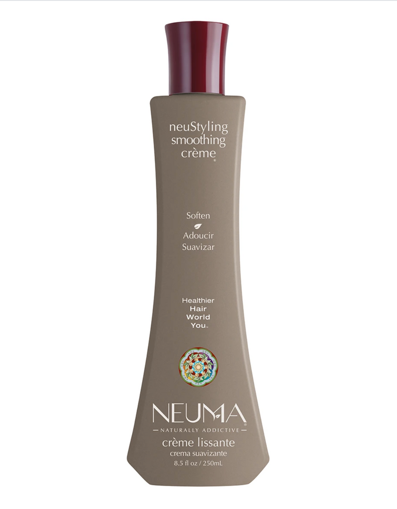 NEUSTYLING SMOOTHING CRÉME