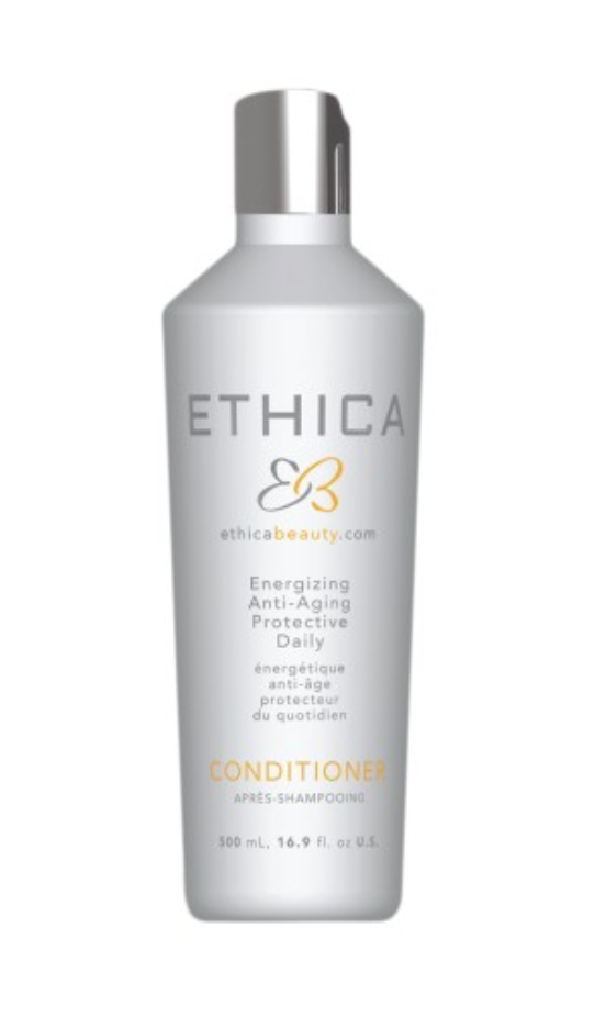 Ethica anti-aging protective daily conditioner