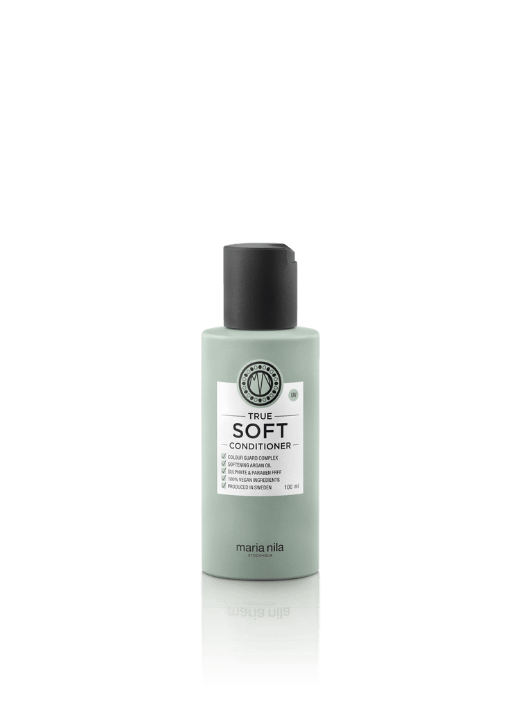 TRUE SOFT MOISTURE CONDITIONER