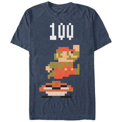 Plop - T Shirt - Iconic Wars