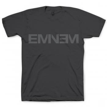 NEW EMINIEM logo - Iconic Wars