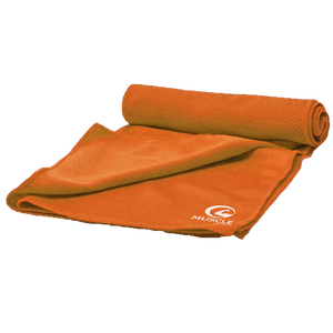 Gym Cooling Towel