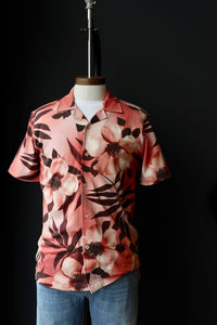 Circolo 1910 Patterned Shirt