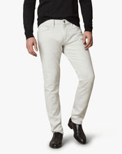 Load image into Gallery viewer, Man wearing sand colour jeans