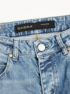 Gabba REY LIGHT RS1254