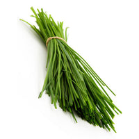 French Chives 30 g