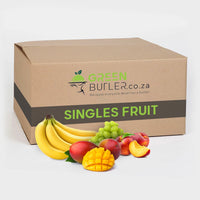 Singles Fruit - Fresh Easy box for U
