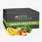 Singles Fruit & Veg - Fresh Easy for U