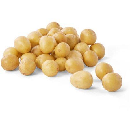 Vegetables - Baby Potatoes 1 Kg