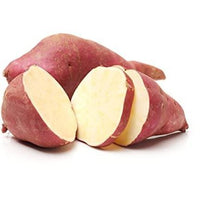 Vegetables - Sweet Potatoes 1 Kg
