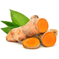 Vegetables - Tumeric Imported 200 G