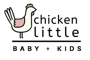 Chicken Little Shop