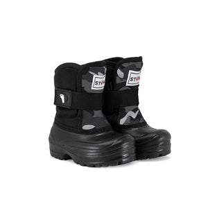 Stonz Scout Winter Boot
