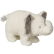 Load image into Gallery viewer, Mary Meyer Elephant Soft Toy 15""