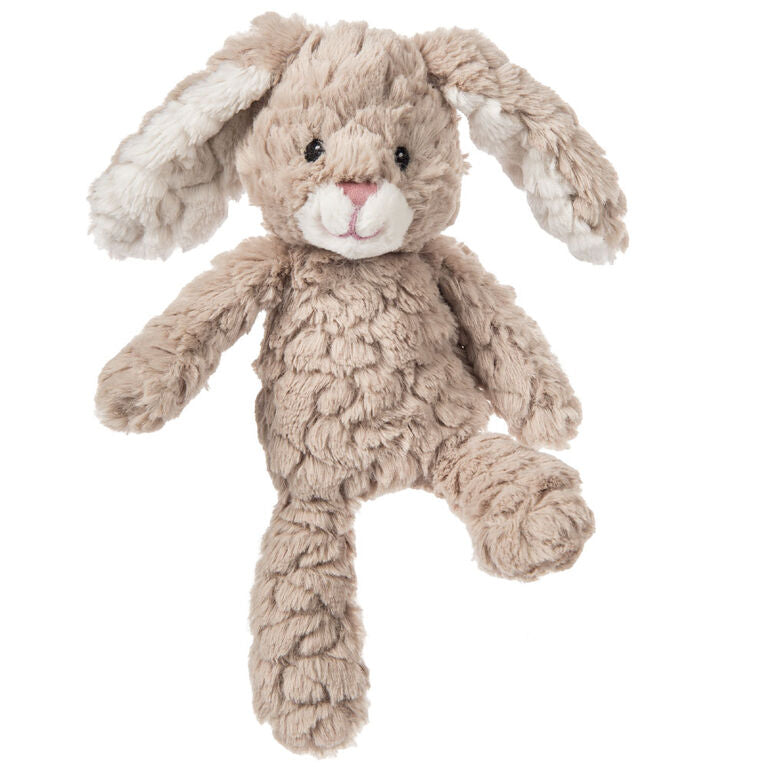 Mary Meyer Putty Plush-11