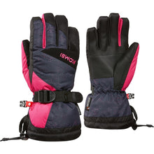 Load image into Gallery viewer, Kombi Original Waterguard Gloves
