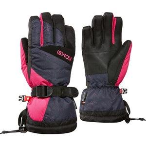 Kombi Original Waterguard Gloves