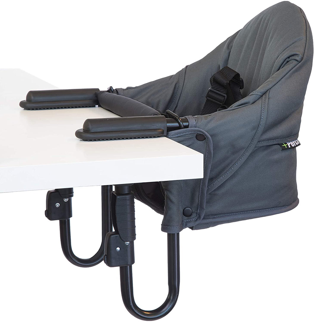 guzzie+guss Perch Portable High Chair