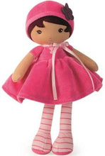 Load image into Gallery viewer, Kaloo Tendresse Doll - Emma - Large