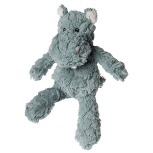 Mary Meyer Putty Plush-11""