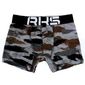 Nass Youth Boys Boxers