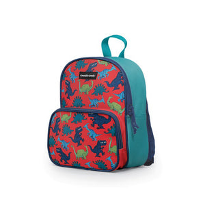 Crocodile Creek Junior Backpack