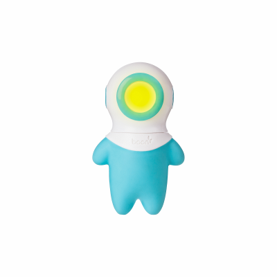 Boon Marco - Light Up Bath Toy