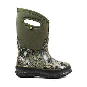 Bogs Classic Boots