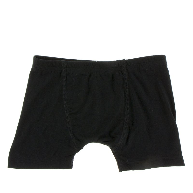 KicKee Boxer Briefs - Midnight