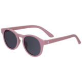 Babiators Keyhole Sunglasses - Limited Edition Pretty in Pink