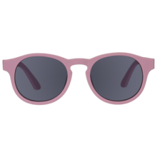 Load image into Gallery viewer, Babiators Keyhole Sunglasses - Limited Edition Pretty in Pink