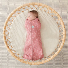 Load image into Gallery viewer, ErgoCocoon Swaddle Bag (0.2 tog) - Quill