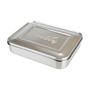 LunchBots Uno Bento Box (960ml)
