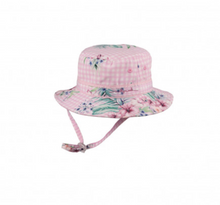 Load image into Gallery viewer, Millymook Juliet Bucket Hat