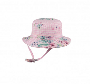 Millymook Juliet Bucket Hat