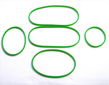 Load image into Gallery viewer, Go Green Lunchbox Replacement Silicone Bands