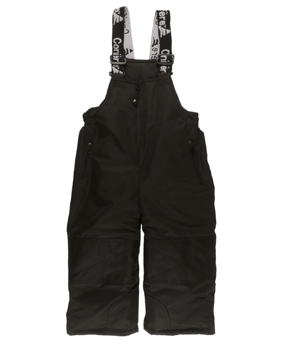 Conifère Toddler Snow Pants