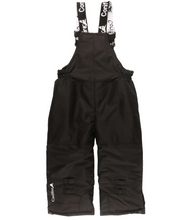 Load image into Gallery viewer, Conifère Toddler Snow Pants