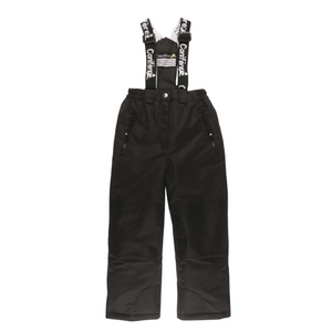 Conifère Youth Snow Pants