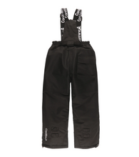 Load image into Gallery viewer, Conifère Youth Snow Pants