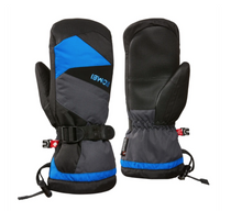 Load image into Gallery viewer, Kombi Original Waterguard Mittens