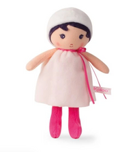 Load image into Gallery viewer, Kaloo Tendresse Doll - Small